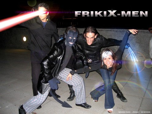 frikix-menNervionPlaza